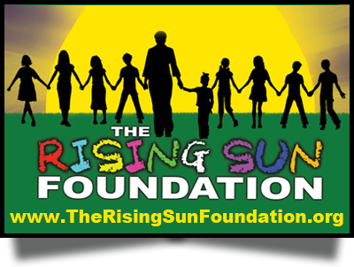 The Rising Sun Foundation